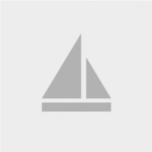 Richard windsurfing club