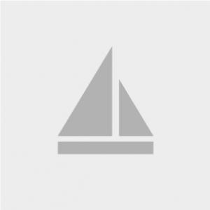 Latvian yacht club