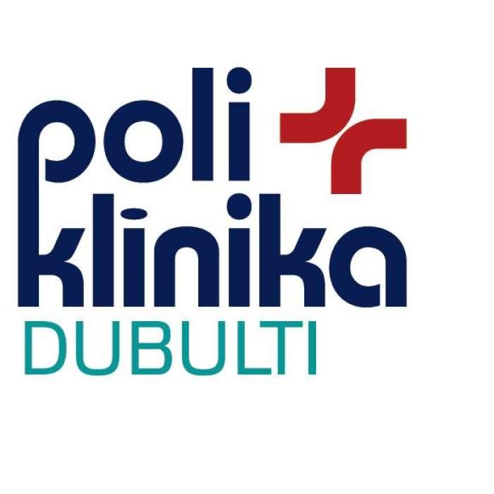 Дубултская поликлиника