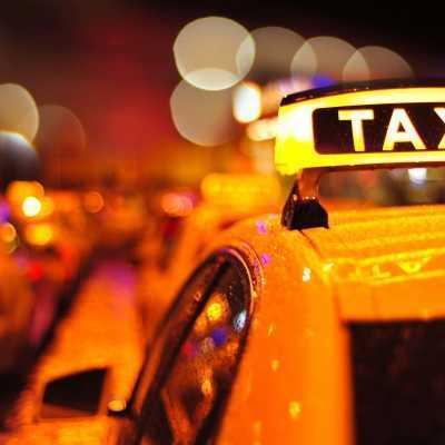 Taksoga