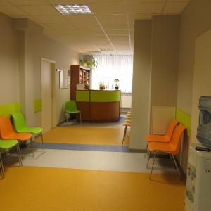 Kauguru veselības centrs