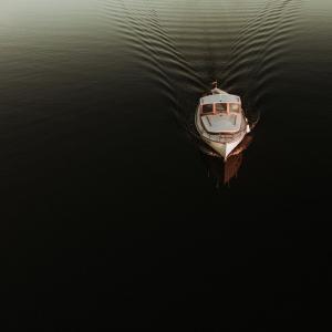 Jūrmalas kuteris