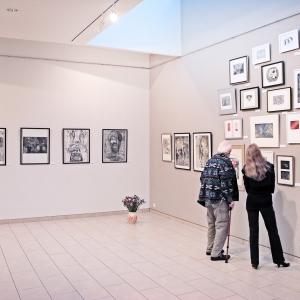 Musée de la ville de Jurmala