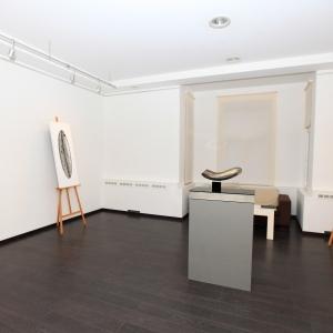 Kunstnike maja