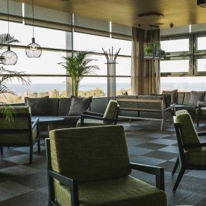 Hotel Jūrmala Spa