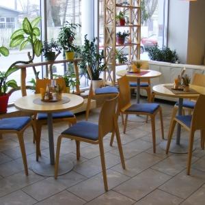 Muzeja Kafejnīca