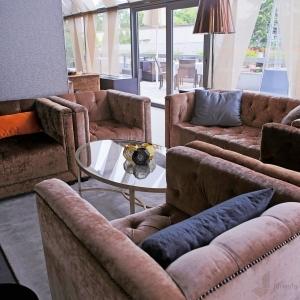 VIEW Restaurant & Lounge