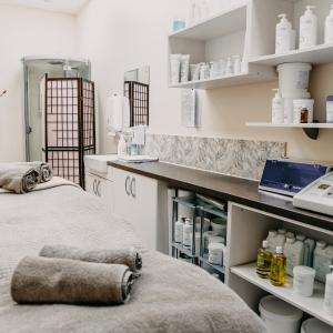 Klinika Dzintari