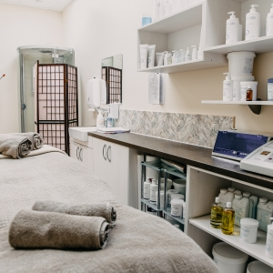 Klinik Dzintari