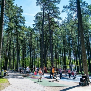 10 Things to Do in Jurmala