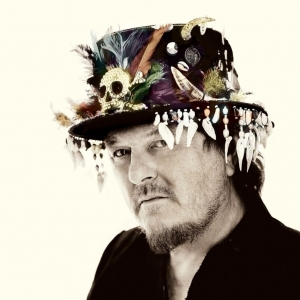 In Dzintari Concert Hall will perform one of the most famous Italian singers ZUCCHERO