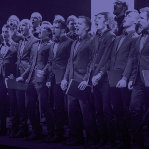 3rd International Baltic Sea Choir Competition in Jūrmala