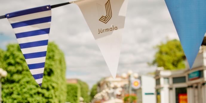 Несколько идей, как хорошо провести время в Юрмале